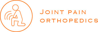 Joint Pain Orthopedics